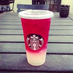 Photo taken at Starbucks by OG on 8/26/2013