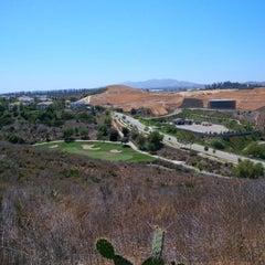 Photo taken at Somis, California by Thomas H. on 6/27/2014