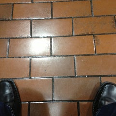 Photo taken at Castro MUNI Metro Station by Mike C. on 10/2/2012