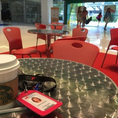 Photo taken at Leisure Park Kallang by Peggy L. on 6/9/2015