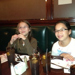 Photo taken at Ruppert's Restaurant by Dossy S. on 11/10/2012