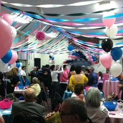 Photo taken at Eltingville Lutheran School by Lauren Beth on 4/28/2012