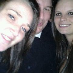 Photo taken at Touchdown Tavern by Danielle C. on 1/6/2012
