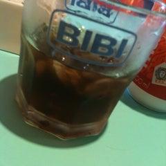 Foto tirada no(a) Bibi Sucos por Wanderson C. em 7/19/2011