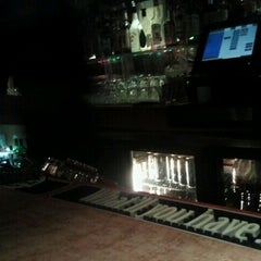 Photo taken at Power House by tommee ♠. on 12/6/2011