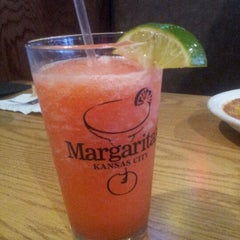 Photo taken at Margarita's by Jeninne C. on 5/12/2012