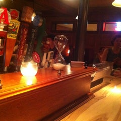 Photo taken at No Name Bar by Camilla C. on 6/25/2012