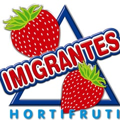 Photo taken at Hortifruti Imigrantes by Hortifruti I. on 12/19/2011