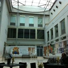 Photo taken at Wien Museum by Peter K. on 5/16/2012