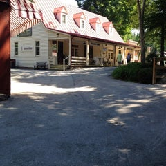 Photo taken at Idlewild and SoakZone by Ashley S. on 6/10/2012