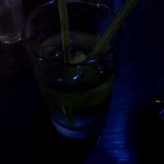 Photo taken at Los Faroles Disco Bar by Alan A. on 11/20/2011