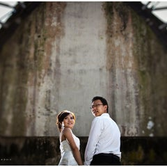 Photo taken at Aris Photography by arisbudiman on 8/15/2011