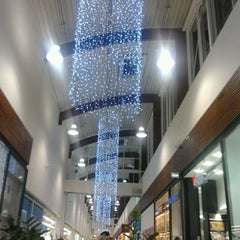 Photo taken at Avion Shopping Park by Jan B. on 12/13/2011