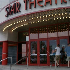 Photo taken at AMC Star Grand Rapids 18 by Ashley C. on 8/14/2011
