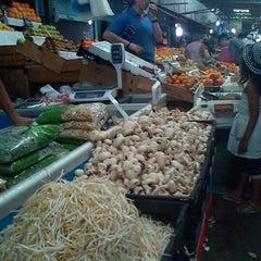 Photo taken at Vega Central by Daniella C. on 11/6/2011