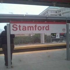 Photo taken at Amtrak Train 141 by Kayla M. on 9/24/2011