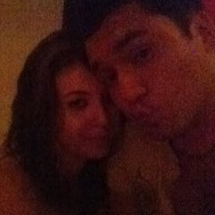 Photo taken at TQM Night Club by luciiiaa on 6/24/2012