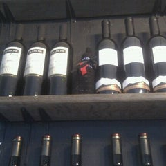 Photo taken at La Taqueria by Chanita D. on 9/3/2011