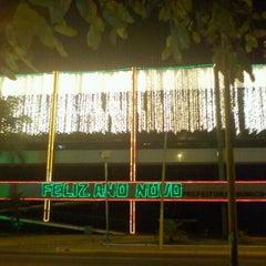 Photo taken at Prefeitura Municipal de Petrolina by Edison R. on 12/27/2011