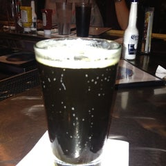 Photo taken at House Of Brews by The battery guy B. on 2/25/2012