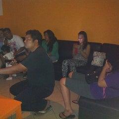 Photo taken at Richxon Music Centre @ Marsiling CC by ®Mummy Noi💞Arman® on 6/12/2012