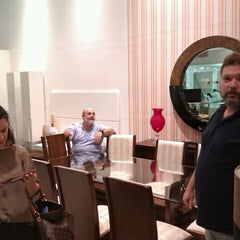 Photo taken at Rio Decor by Marquinho A. on 6/3/2012