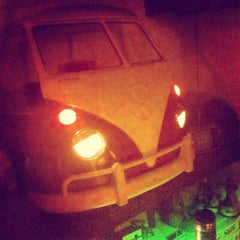 Foto tirada no(a) Das Antiga Pub por Marlon M. em 6/23/2012