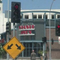 Photo taken at Trader Joe's by BrianKat A. on 6/20/2012