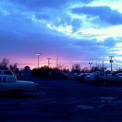 Photo taken at Boulevard Mall by Jo D. on 4/11/2012