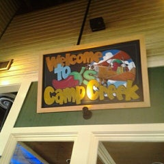 Photo taken at Chili's Grill & Bar by Toni L. on 5/18/2012