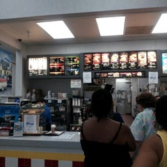Photo taken at McDonald's by Aleta C. on 7/26/2012