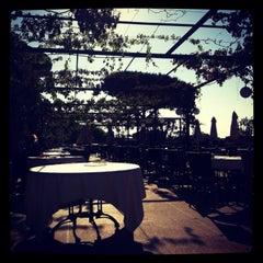 Foto scattata a Hotel Garden da Inga O. il 6/19/2013