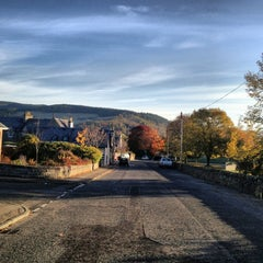 Photo taken at Peebles by June Louise on 10/27/2012