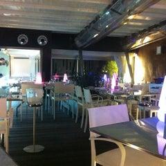 Foto scattata a Hotel Valadier da Fabrizio M. il 11/21/2012