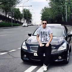 Photo taken at ОВД Китай-город by Igor k. on 5/13/2015