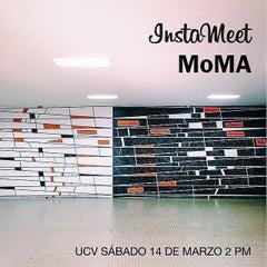 Photo taken at Metro - Ciudad Universitaria by Carlos A. on 3/10/2015