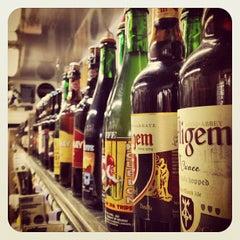 Photo taken at Whole Foods Market by Juan Pablo G. on 7/5/2013