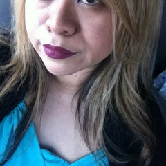 Photo taken at Taco Bell by Veronica H. on 10/26/2012