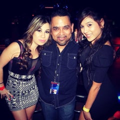 Photo taken at Kalua Discotheque by Jesse L. on 1/3/2014