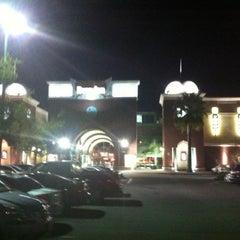 Photo taken at Brenden Vacaville 16 by Regis D. on 10/8/2012