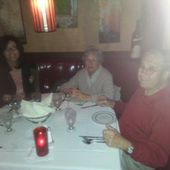 Photo taken at Guido's Los Angeles by Paul D. on 2/24/2014
