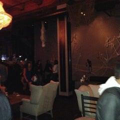 Photo taken at OAK by 🍸Níckolás . on 10/26/2012