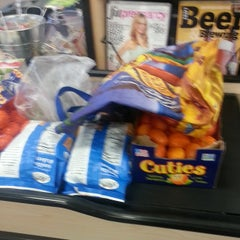 Photo taken at Sprouts Farmers Market by Alon B. on 2/9/2015