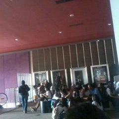 Photo taken at Platinum Cineplex by Risda J. on 12/19/2012