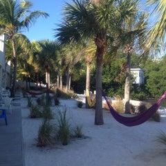 Photo taken at Ibis Bay Waterfront Resort by Regina B. on 11/25/2012