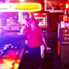 Photo taken at Long John's Pub by Steve L. on 9/19/2012