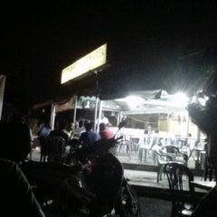 Photo taken at Murtabak Singapura by Yus K. on 11/6/2012