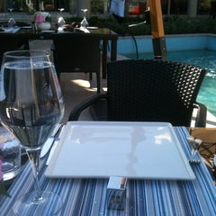 9/29/2012 tarihinde Müşoziyaretçi tarafından Ala Restaurant ve Spor Tesisi'de çekilen fotoğraf