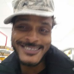 Photo taken at Walgreens by Domenic M. on 1/1/2015