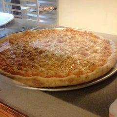 Photo taken at Margarita's Pizzeria by Steve G. on 10/11/2013